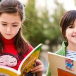 Cara Menyenangkan Belajar Bahasa Inggris untuk Pemula