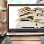 Beli Buku Online atau ke Toko Buku?