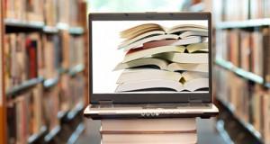 Beli buku di toko buku atau online