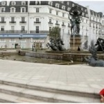 Negara Eropa dengan Pusat Wisata Murah