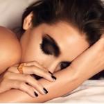Ini, Bahaya Tidur Tanpa Menghapus Make-Up!
