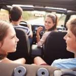 Tips dan Panduan Beli Mobil Keluarga