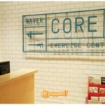 Berkunjung ke Kantor Naver –  Bag 3