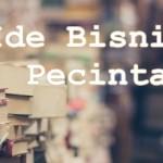 Ide Bisnis untuk Pecinta Buku
