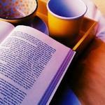 Cara Merawat Buku Agar Tetap Seperti Baru