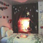 Cara Simpel Mendekorasi Kamar seperti di Tumblr