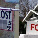 Pilih Ngekost atau Sewa Rumah Bersama?