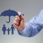 Mengenal 3 Jenis Polis Asuransi Jiwa