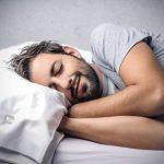 Ini Dia Manfaat Tidur Cukup