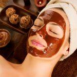 DIY Beauty Treatments dari Cokelat