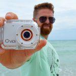 Tips Memotret dengan Action Camera