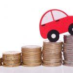 Faktor yang Mempengaruhi Besaran Premi Asuransi Mobil