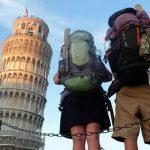 Selain Hemat Biaya, Ini Manfaat Backpacker-an Lainnya