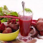Segudang Manfaat Bit Bagi Kesehatan