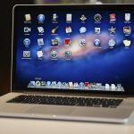 Ini Dia, Fitur Rahasia di MacBook
