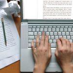 Tips Memanfaatkan Internet untuk Para Penulis
