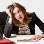 Dampak Buruk Internet Kantor yang Lemot dan Tidak Stabil