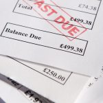 3 Petunjuk Penting Terkait Pembayaran Kartu Kredit