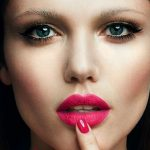 Tips Menggunakan Lipstick Matte