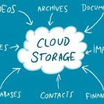 Ini Cara Maksimal Manfaatkan Cloud Storage