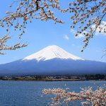 Tempat Wisata Alam yang Seru di Jepang