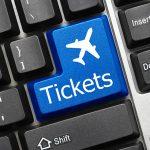 Membeli Tiket Pesawat Online? Ikuti Tips Ini!