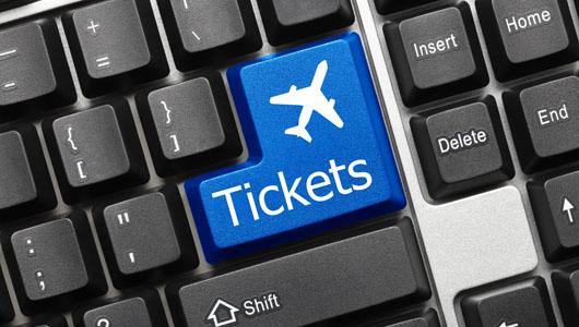 tips-beli-tiket-online