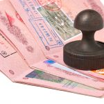 Takut Ditolak Saat Ajukan Visa? Coba Tips Ini!