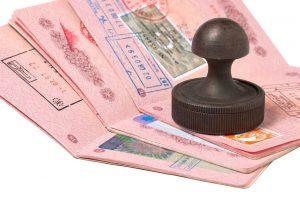 tips-pengajuan-visa