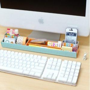 kotak-hiasan-meja-kerja