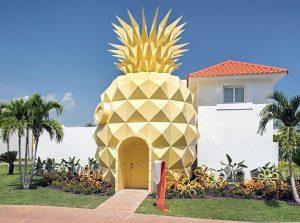 rumah-nanas-spongebob-2