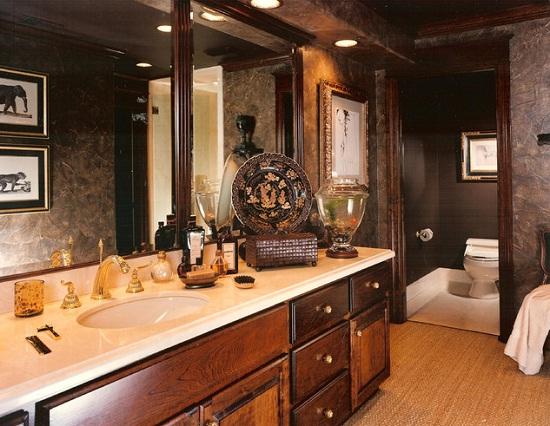 dekorasi-kamar-mandi