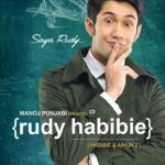 Ini Kenapa Kamu Harus Nonton Film Rudy Habibie