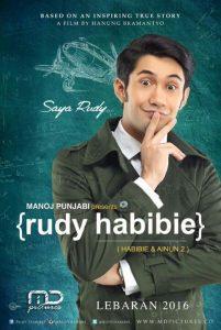 film-rudy-habibie