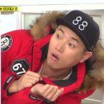 "Kang Gary Resmi Tinggalkan ""Running Man"""