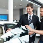 Jangan Asal Mengajukan Kredit Kendaraan Bermotor