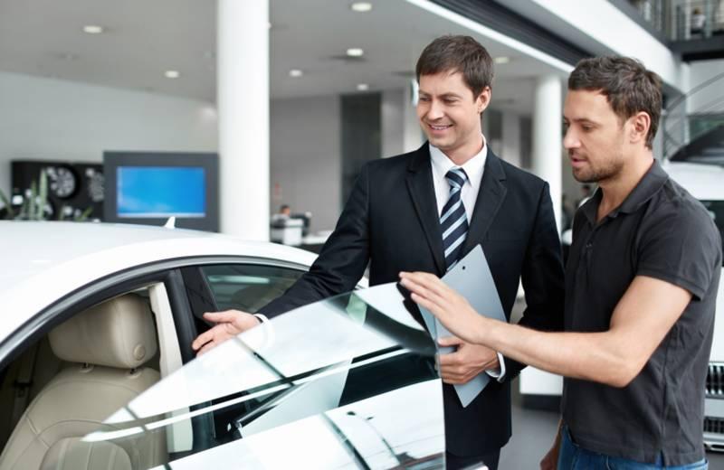 sebelum-mengajukan-kredit-kendaraan