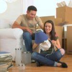 Aneka Ide Hadiah Menarik untuk Mereka yang Pindah ke Rumah Baru