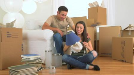 hadiah-pindah-rumah