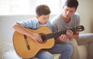 anak-berlatih-musik
