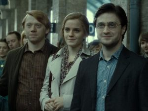 fakta-film-harry-potter