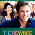 8 Film Tentang Penulis yang Wajib Ditonton (2)