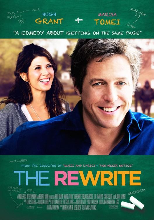 the-rewrite