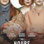 8 Film Tentang Penulis yang Wajib Ditonton (1)