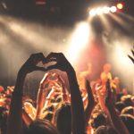 Tiga Tips Penting Saat Nonton Konser