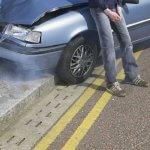 5 Alasan Pentingnya Memiliki Asuransi Kendaraan