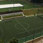 Tips Bisnis Penyewaan Lapangan Futsal yang Menguntungkan