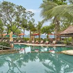 Cara Irit Menginap di Hotel Area Legian Bali