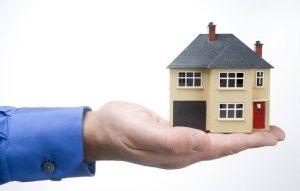 Pentingnya asuransi rumah