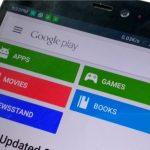 Maksimalkan Penggunaan Google Play Store dengan Cara Ini